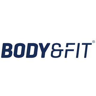 body&fit